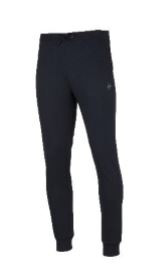 Dunlop Essentials Sweat Pant, navy