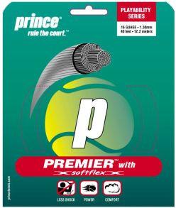 Prince Premier 16 L -Auslaufartikel-