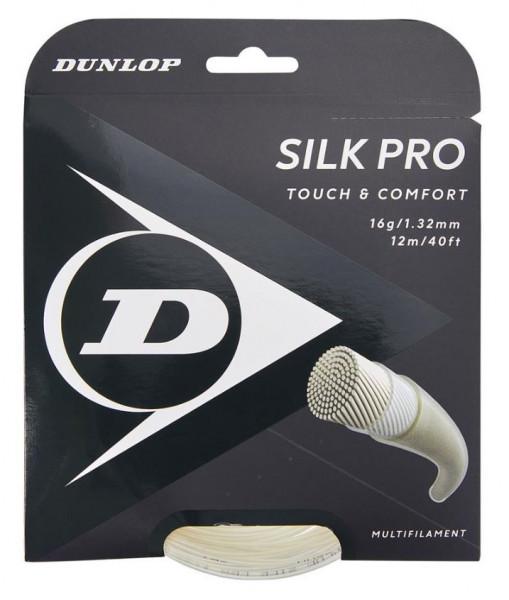 Dunlop Silk Pro 1.32