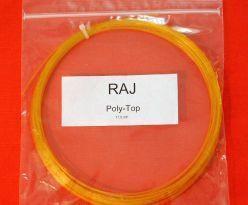 RAJ Poly-Top 1.25