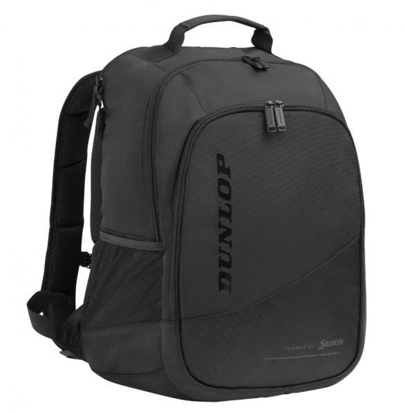 Dunlop CX Performance Backpack schwarz/schwarz